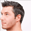 Male Haircut Salon Bay Area